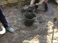 Omplint cabassos de fang
