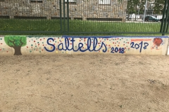 2018-05-12 13.51.51
