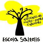 logo-saltells SOS