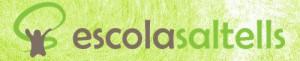 LogoEscolaSaltells-300x61