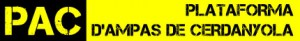 logoPac-300x41