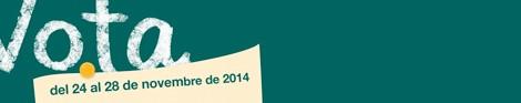 ELECCIONS AL CONSELL ESCOLAR 2014