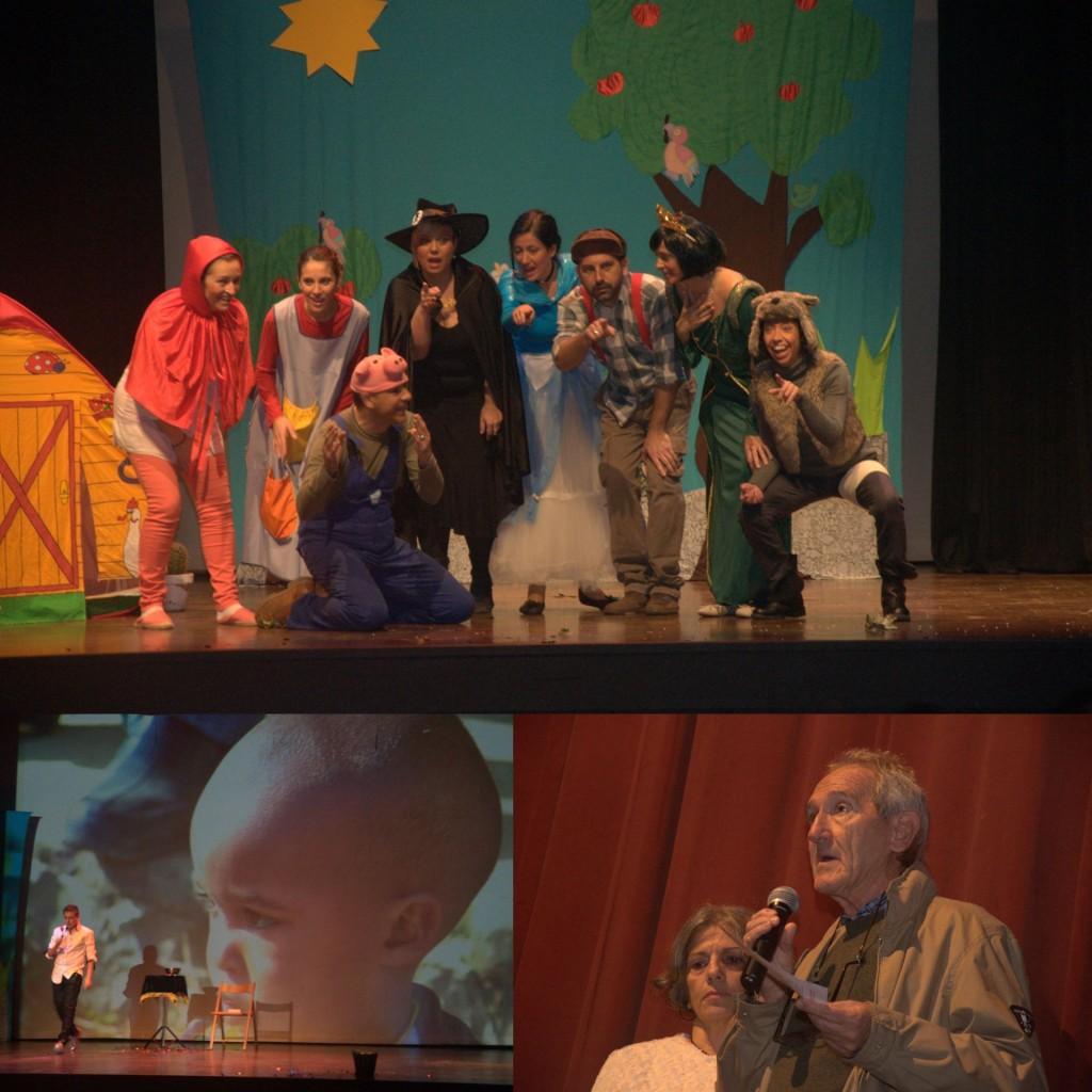 teatreadia2