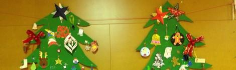 Resum Activitats de Nadal