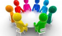 Reunió dejuntad'Ampa, divendres 8 de febrer a les 16h