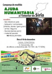 2011203_campanya.poster-web