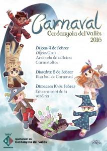 carnaval_web