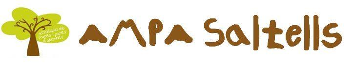 AMPA Saltells