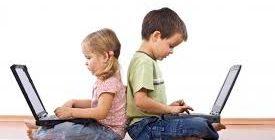 Ús o abús de la tecnologia? 1ª sessió de Life Coaching for parents, dimarts 6/11