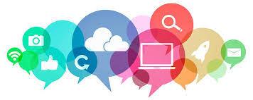IMPORTANT: Comunicació-relació famílies i AMPA curs 2020-2021