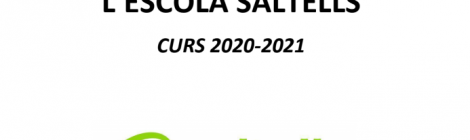 Protocols definitius COVID-19 Curs escolar 2020-21