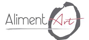 Carta mesures AlimentArt curs 20-21